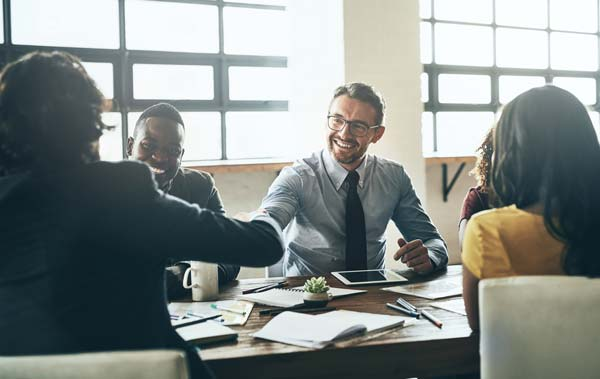 10 Tips for Successful Hiring